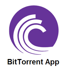 bittorrent apk bittorrent torrent downloads 3 41 297 apk file 2018 offline
