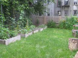 madison street community garden nyrp