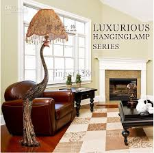 Tall Floor Lamps For Living Room Superb Tall Floor Lamps For Living Room Imposing Design Tall
