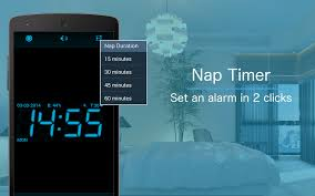 A 2 15 Alarm 2 by Digital Alarm Clock Android Apps On Google Play