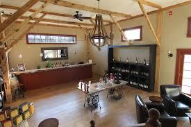 unique winery tasting room design architecture nice