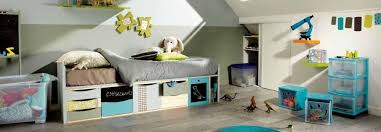chambre enfant 8 ans stunning decoration chambre garcon 8 ans gallery design trends
