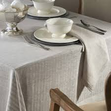 french country tablecloth style luxury linen for table