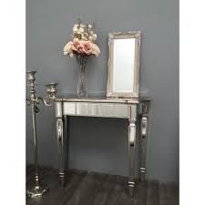 Mirrored Bedroom Furniture Target Bedroom Furniture Glass Top Console Table Convertible Console