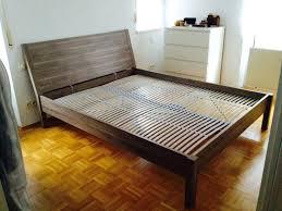 west elm simple bed frame antique metal beds uk bed bugs images