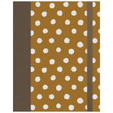 polka dot wrapping paper target holy bible single column journaling bible cloth board