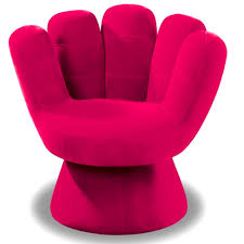Lounge Chairs Bedroom Bedroom Cool Lounge Chairs Knockout Chair For Comfy And