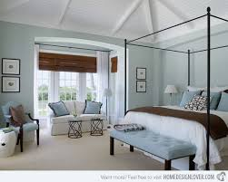 Best  Blue Bedroom Decor Ideas On Pinterest Blue Bedroom - Blue color bedroom ideas