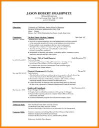 how to format your resume formatting resumes awesome format an resume formatting your resume