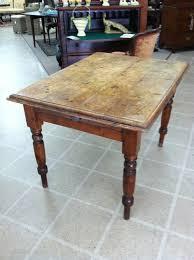 Primitive Dining Room Tables Harvest Table For Sale Protipturbo Table Decoration