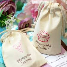 personalized party favor bags bonus giveaway win a 50 gift certificate to beau coup catch my