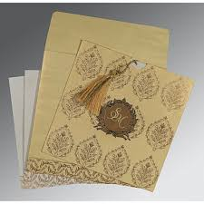 contemporary indian wedding invitations modern indian wedding cards modern indian wedding invitations