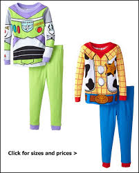 Pajama Halloween Costume Ideas Halloween Costume Ideas For Babies U0026 Toddlers The Guide Rookie