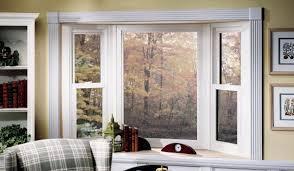 Window Replacement In Atlanta Home Window And Door Sales Installations Atlanta Georgia