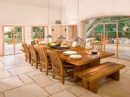 Large Dining Room Tables Large Dining Room Table Website Inspiration Creative Large Dining