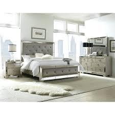 Platform Bed Canada Dark Gray Tufted Headboard King Grey Queen Size Coccinelleshow Com