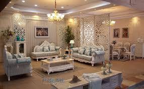 oak livingroom furniture italian oak solid wood sofa furniture sets with living room