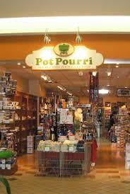 magasin pour la cuisine pot pourri mail montenach