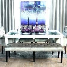 z gallerie side table z gallerie bench z mirrored coffee table appealing z side table