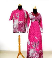 officia bg gamis officia pink ralovan fashion