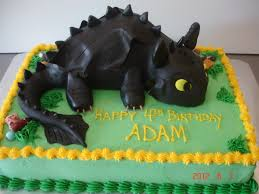 best 25 toothless cake ideas on pinterest clay figures jumping