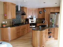 ash kitchen cabinets ash kitchen cabinets home design ideas and pictures