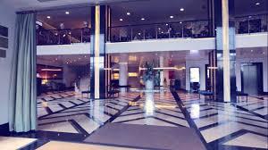 chambres d h e de charme radisson hotels book explore hotels