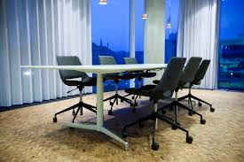 multi use meeting u0026 breakout tables urban office furniture