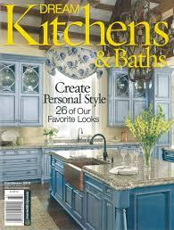 Kitchen And Bath Design St Louis Press St Charles Of New York Luxury Kitchen Design