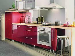 v33 renovation cuisine v33 renovation meuble cuisine pour idees de deco de cuisine best of