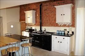 Kitchen  Peel N Stick Backsplash Tile That Looks Like Brick - Peel and stick backsplash kits