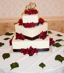 cake a fare u2022 wedding cakes designed and decorated for you in