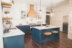 kitchen new craftsman kitchen cabinets on a budget top to