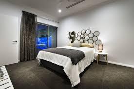d馗oration int駻ieure chambre galerie d images décoration intérieure chambre à coucher décoration