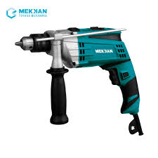 impact drill impact drill suppliers and manufacturers at alibaba com