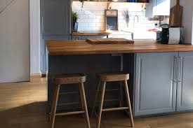 kitchen cabinet top ideas kitchen remodel on a budget 5 low cost ideas to help you