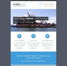 Responsive Email Template Tutorial by 28 Responsive Email Template Tutorial Best Responsive Email