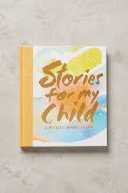My Barn Child Stories For My Child Anthropologie