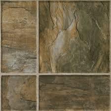 naturals laminate flooring flooring store rite rug
