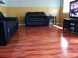 12mm Laminate Floor Brazilian Koa Laminate Flooring 12mm