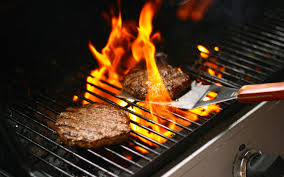 grillk che how to use a charcoal grill