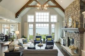 lake home interiors inspiring lake house interiors home bunch an interior design