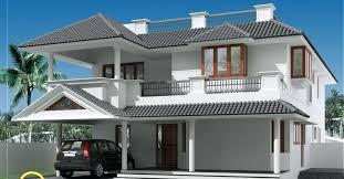 home design builder home design builder home design 3d home building design software