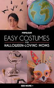 last minute boy halloween costume ideas 165 best halloween images on pinterest halloween ideas pun