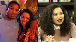 Friday Night Lights Vince Jess And Vince Forever Jurnee Smollett Bell Recalls Her Time On