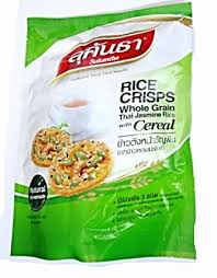 308 best snacks images on cheap healthy snacks find healthy snacks deals on line at alibaba com