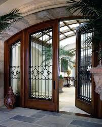 Exterior Front Entry Doors Front Entry Door Exterior Front Door With