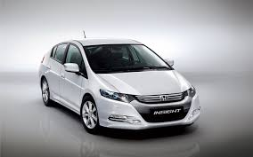 Honda Insight Hybrid Interior 2018 Honda Insight Release Date Specs And Price New Concept Cars