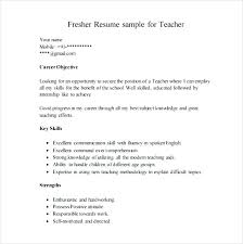 resume exle for it professional excel resume template professional resume resume template for