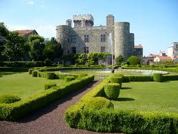 chateau design château d opme